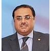 Hashem El Sayed Hashem Desouky