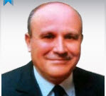 Ayman Haza' Barakat Al Majali