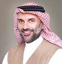 Abdullah Jameel Taibah