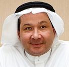 Hisham Ahmed Tashkandi