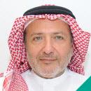 Ghassan Yasser Tabbah Shalaby