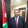 Mohamed Osama Jawdat Rohy Shaushaa
