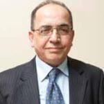 Yahya Mohamed Shawer