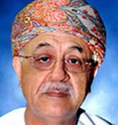Mohamed Jawad Bin Hassan Bin Suleiman