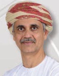 Ali Hassan Sulaiman