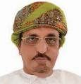 Maqbool Ali Salman