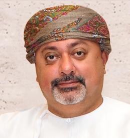 Imad Kamal Bin Abd El Reda Sultan
