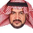 Mansour Abdullah Suleiman Said