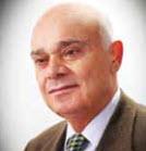 Nidal Mounir Reda Sukhtian