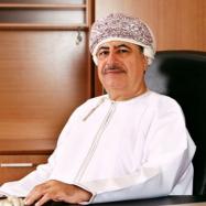 Mohamed Abdulaziz Kalmoor