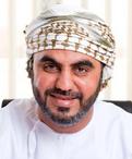 Sheikh             Salah Bin Hilal Bin Nasser Al Mawali