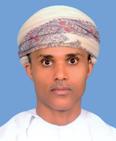Zaki Hassan Ihsan Al Naseeb