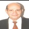 Saleh Mohammed Saleh Zaid Al Kilany