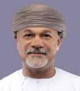 Ahmed Mohamed Abdullah Al Abri